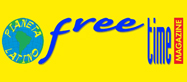 freetime_magazine